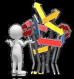 7 Mistakes Aspiring ESL Teachers Make