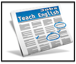 Avoiding English Language Teaching Job Scams at Home and Abroad