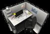 Top Freelancer Elance Workroom Best Practices