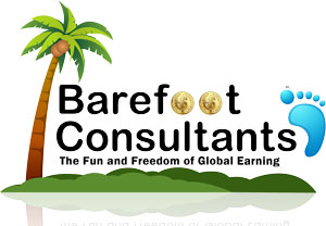 About Barefoot Consultants